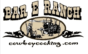 cowboy cooking